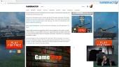GRTV News - Gamestop se asocia con Xbox