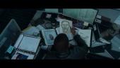 City Of Lies - Official Teaser Trailer