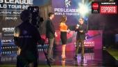PES League WT 2018 Ronda Europa - Expectativas previas