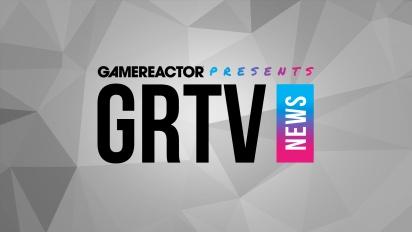 GRTV News - Los 3 modos gráficos de Overwatch en Xbox Series X