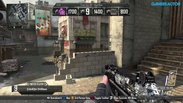 GR Friday Nights Mar 1 2013 Game 2 - Call of Duty: Black Ops 2