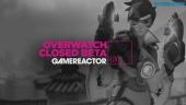 Overwatch - Replay del livestream (Semana del Shooter)