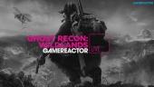 Ghost Recon: Wildlands - Replay del directo a 4 jugadores