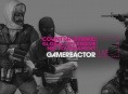 CS:GO MSI Tournament - Replay del Livestream