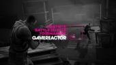 Fortnite: Battle Royale - Replay del Livestream del Torneo