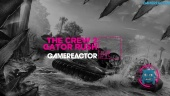 The Crew 2 - Gator Rush - Replay del Livestream