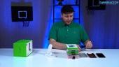 El Vistazo - Accesorios para iPhone de Belkin, Razer y Noreve