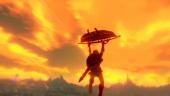 Hyrule Warriors: La era del cataclismo – Recuerdos largo tiempo olvidados Parte 3