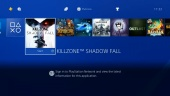 PlayStation Access - One Second From Every Game That Defined PS4