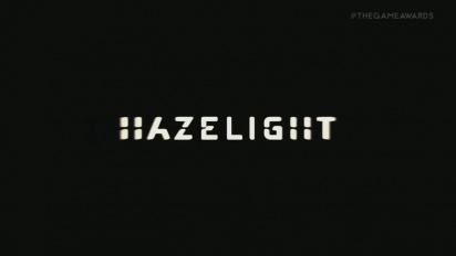 Hazelight - Teaser trailer