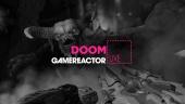 Doom - Replay del livestream (Semana del Shooter)