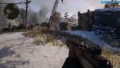 Call of Duty: WWII - Gameplay modo Baja confirmada