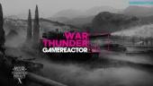 War Thunder - Replay del Livestream en Xbox One X