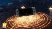 Diablo III: Eternal Collection - Tráiler de la Edición Limitada de Nintendo Switch