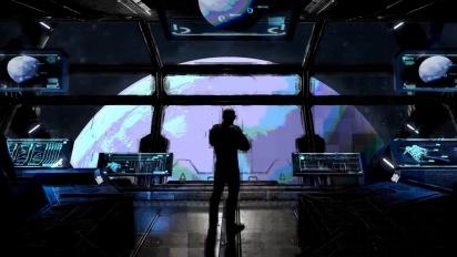 Dreadnought - Captain's Log: Mutiny at the Battle of Atlantis