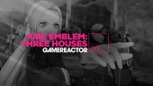 Fire Emblem: Three Houses - Replay del Livestream