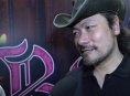 Bloodstained: Ritual of the Night - Entrevista a Koji Igarashi