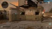 Call of Duty: WWII - Gameplay modo Dominio