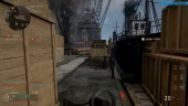 Call of Duty: WWII - Gameplay del modo Punto Caliente