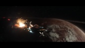 Starlink: Battle for Atlas - Launch Trailer