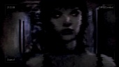 Vampire: The Masquerade Shadows of New York - Teaser Trailer