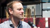 Everspace - Entrevista a Michael Schade