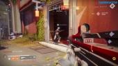 Destiny 2 - Gameplay del modo Cuenta Atrás PvP
