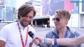 Resident Evil 2 - Vídeo impresiones