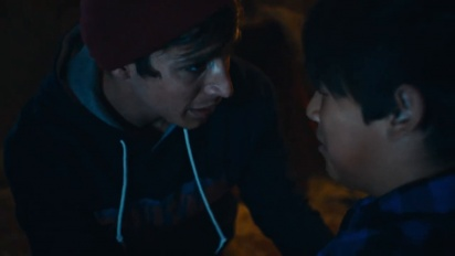 Life is Strange 2: Episode 2 - Live Action Trailer