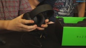 Quick Look - Razer Kraken Pro V2