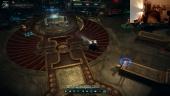 Warhammer 40,000: Inquisitor - Martyr - Replay del Livestream
