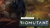 Biomutant - Review en vídeo