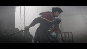 Assassin's Creed IV: Black Flag - CGI E3 Trailer