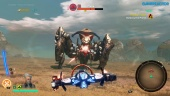 Starlink: Battle for Atlas - Gameplay del E3 2018