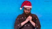 Calendario de Navidad GRTV - 20 de diciembre