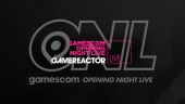 Gamescom Opening Night Live 2020 - Replay del Livestream