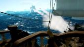 Sea of Thieves - Gamescom Gameplay