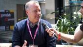 EA Sports - Entrevista a Daryl Holt