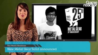 GRTV Noticias - 31 de agosto