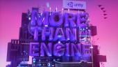 Unity: Más Que un Motor - Episodio 2 'Más Impulso'