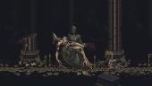 Blasphemous - Tráiler de Kickstarter