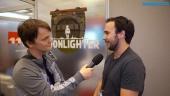 Moonlighter - Entrevista a Rubén Pico