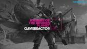 Livestream Replay - Raiders of the Broken Planet: Wardog Fury