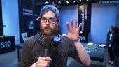 Samsung Unpacked - Repaso a las novedades del Galaxy S10