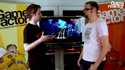 REVIEW: DJ Hero