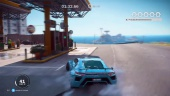 Just Cause 3 - Salrosa Sprint Challenge