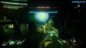 GTFO - Impresiones en vídeo E3 2018