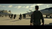 Top Gun: Maverick - Big Game Spot