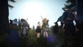 Black Desert Online - Tráiler de lanzamiento en Steam