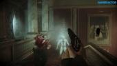 Top 7 Zombie Games